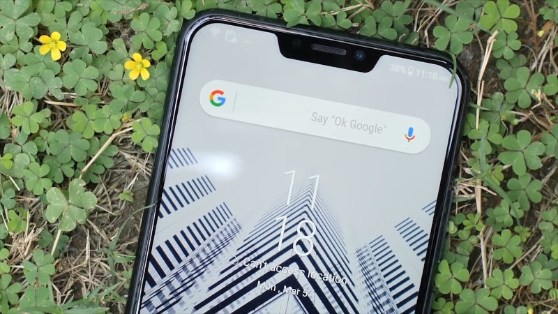 android 9 preview 4