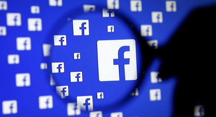 Использование данных Facebook в Cambridge Analytica было «крайне неэтичным экспериментом»