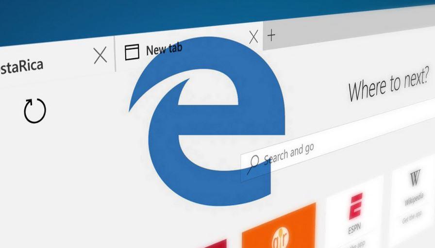 Microsoft більше не буде рекламувати Edge при установці стороннього браузера