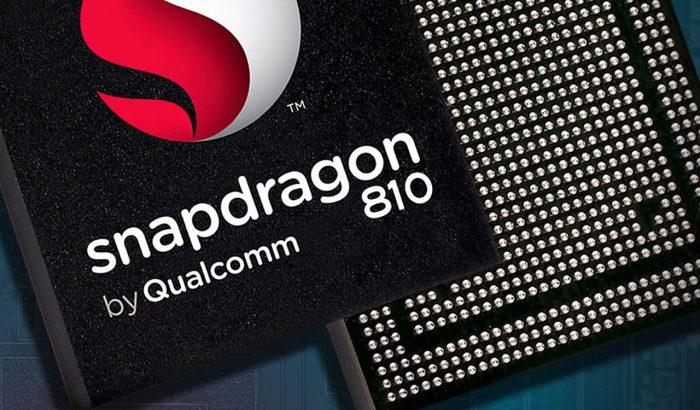 Broadcom офіційно відкликала пропозицію про купівлю Qualcomm за $ 117 млрд.