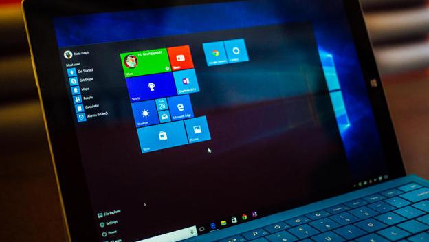 Microsoft вважає, що користувачі Windows 10 Mail використовують Edge