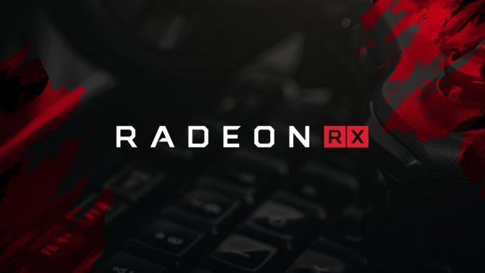 AMD готується до виробництва 7-нанометрових процесорів