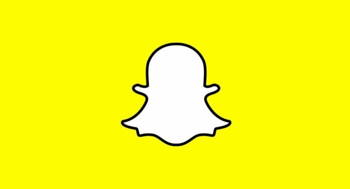 snapchat -title