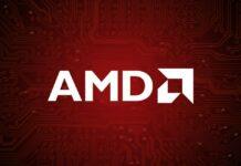 AMD-title