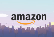 Amazon Vesta
