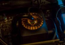 DeepCool Captain 240EX RGB
