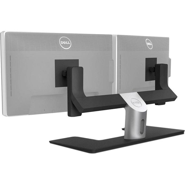 Dell Dual Monitor