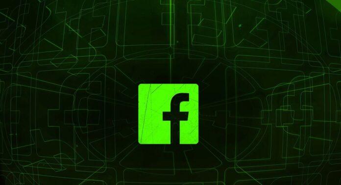 Facebook CPU