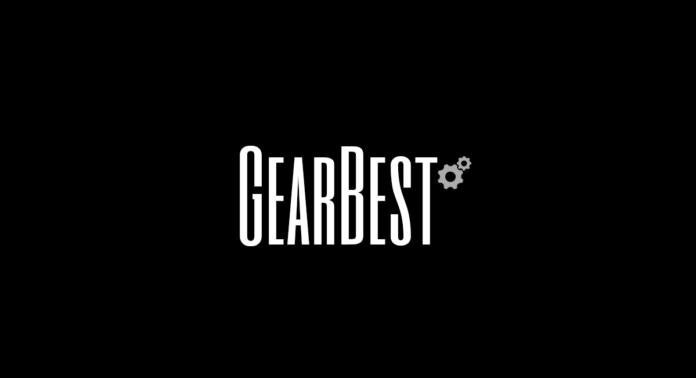GearBest -title