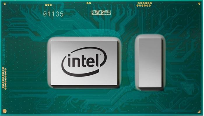 Процессоры Intel поколения Cannon Lake не стоит ожидать в
