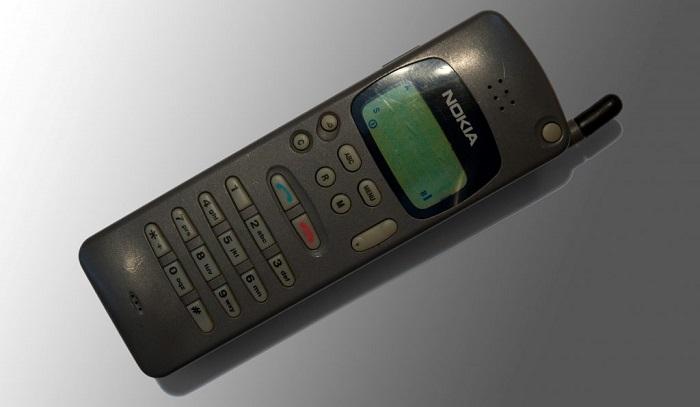 Nokia_2010