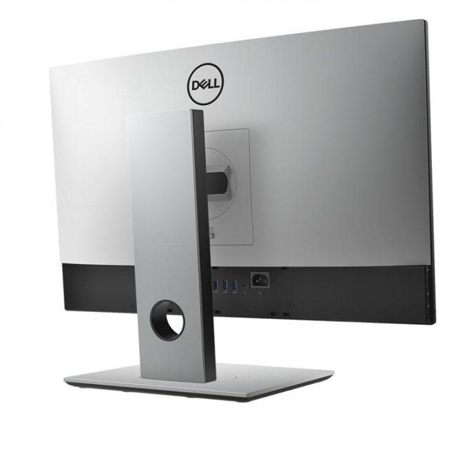OptiPlex 7760