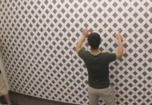 Wall++