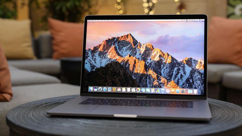 Запуск нового MacBook Pro выдался катастрофическим