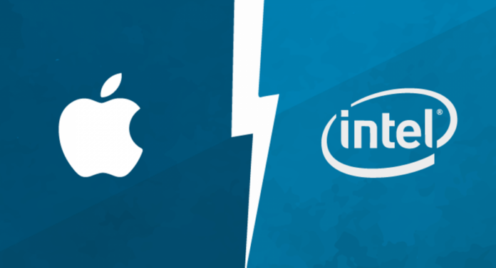 apple_intel -title