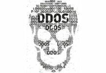 ddos-title