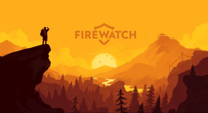firewatch -title