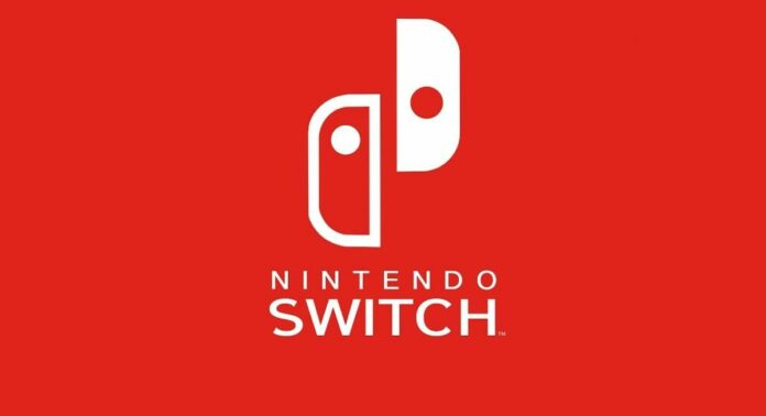 Nintendo-Switch-title