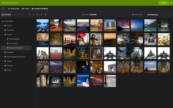SmugMug приобрела популярный фотохостинг Flickr