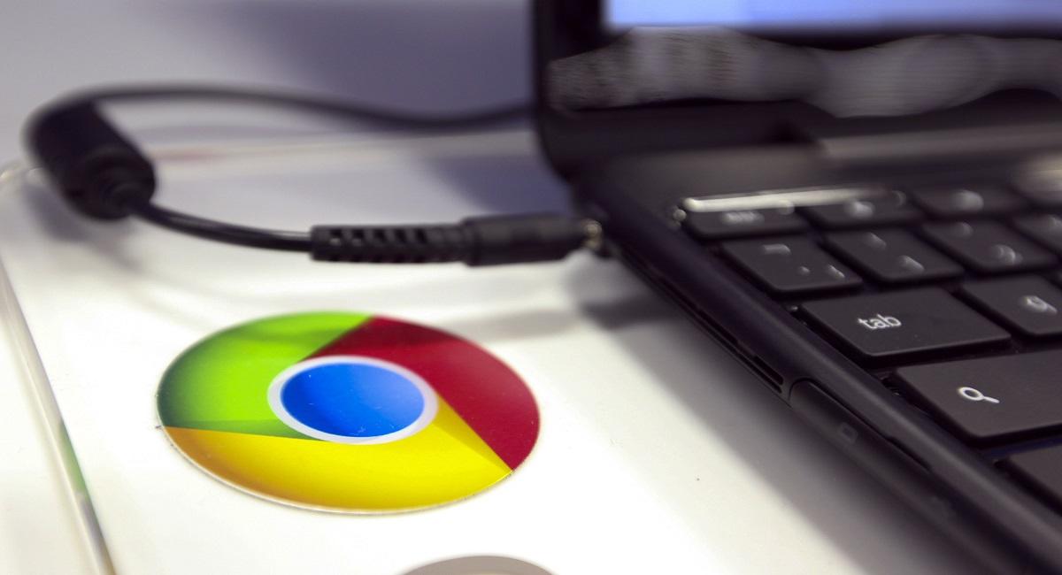 15 расширений Google Chrome для безопасного серфинга в Сети