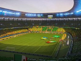 FIFA 18 review – the best story driven game of the year? - Root Nation