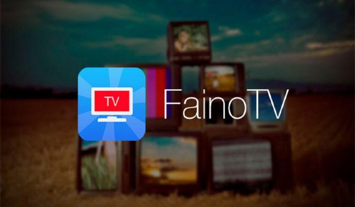 FainoTV