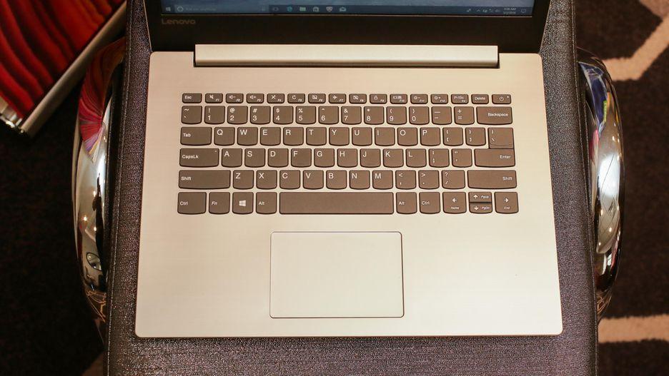 IdeaPad 330