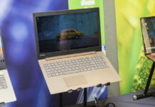 IdeaPad 530S,330S,330