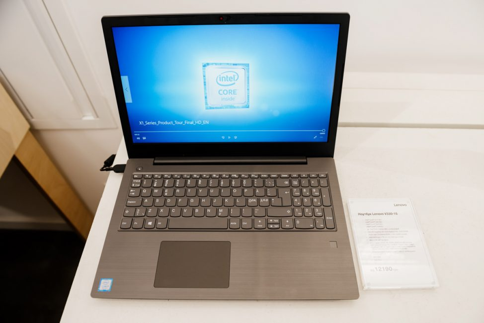Інновації для бізнесу_легенди про ThinkPad_Майстерня21 (10)