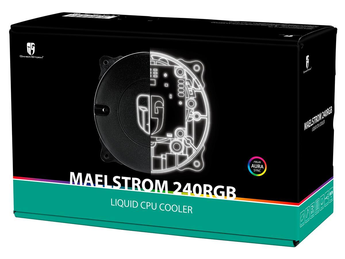 MAELSTROM240RGB