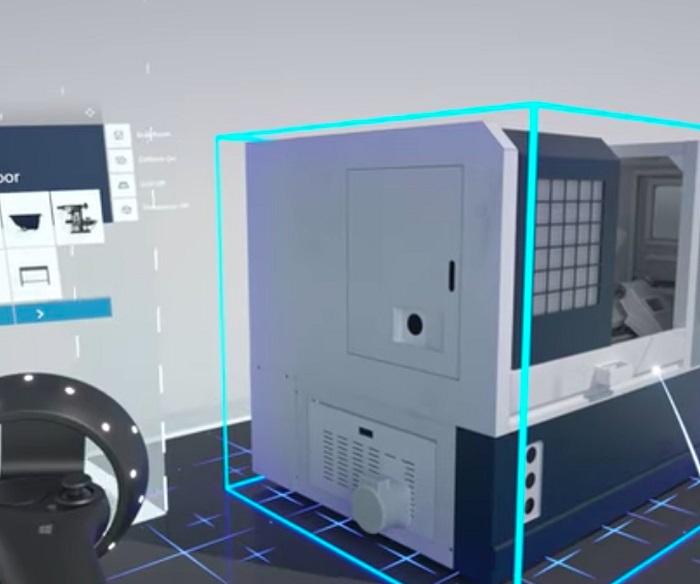Microsoft Layout – приложение, позволяющее проектировать дизайн помещений