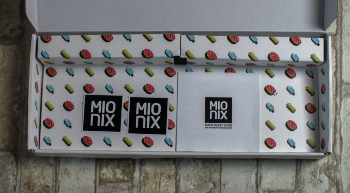 Mionix Wei 3-2