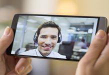 Na-zamenu-Skype-10-programm-dlya-videoobshheniya