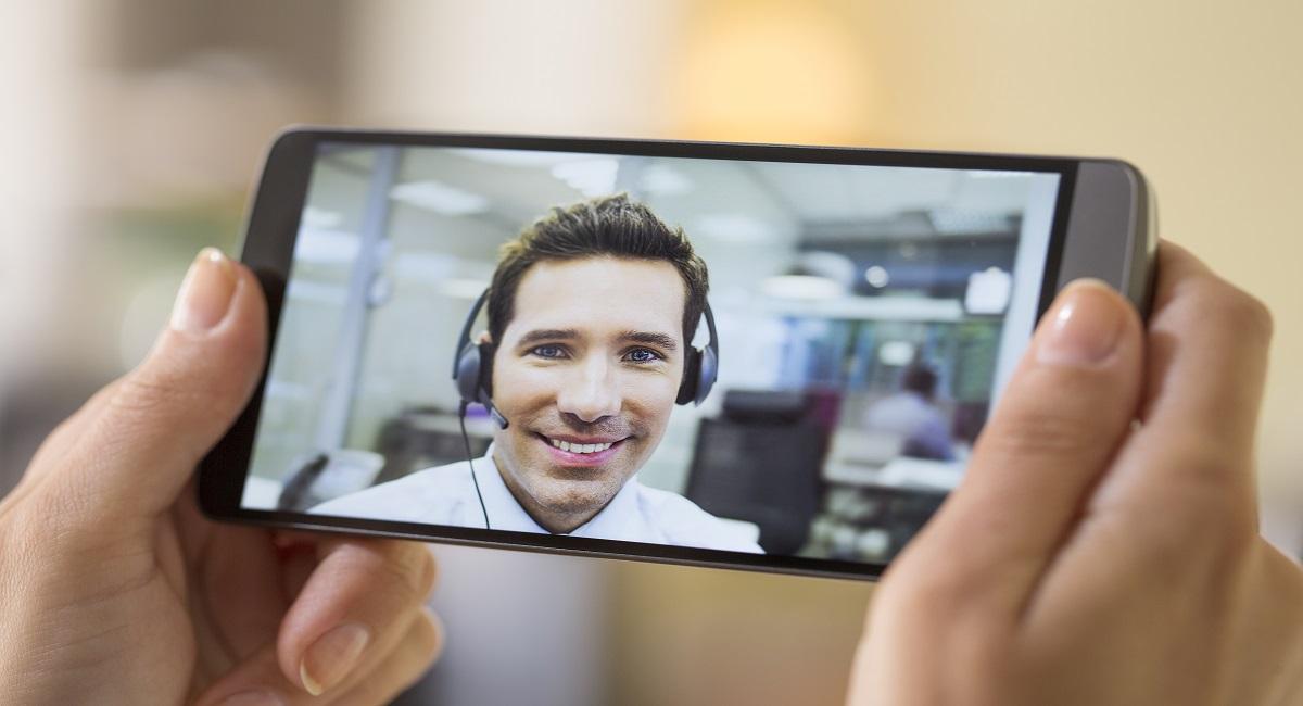 На замену Skype: 12 программ для видеообщения