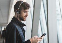 Porta Pro Wireless -title