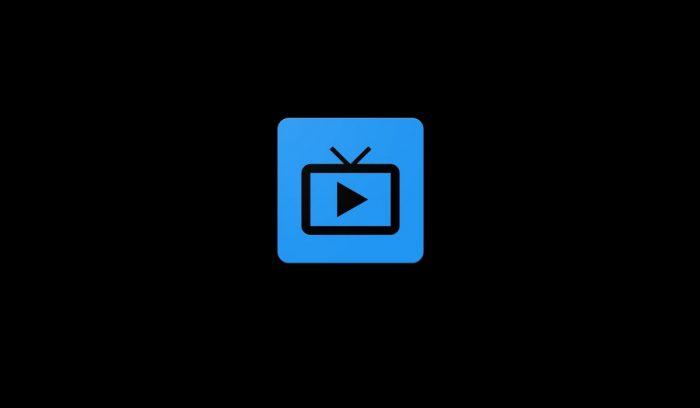 Рус HDTV