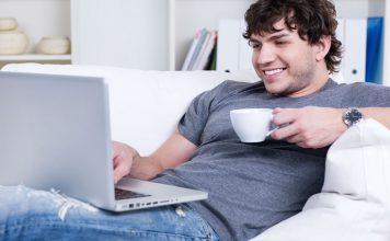 Скачиваем видео без программ 10 лучших веб-сервисов