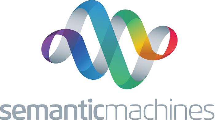The acquisition of Semantic Machines