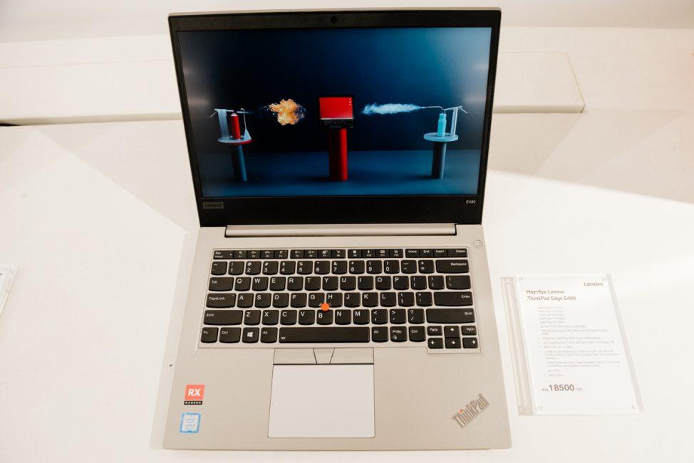 ThinkPad Pres (14)