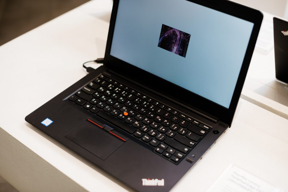 ThinkPad Pres (19)