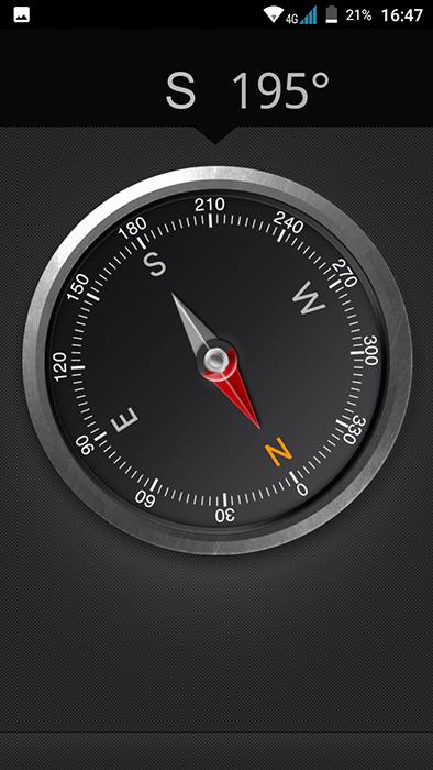 Vertex Impress Tor: обзор бюджетного защищенного смартфона на платформе Qualcomm