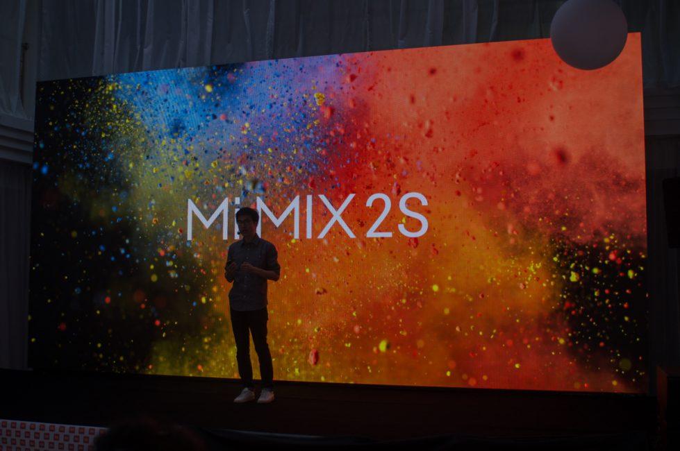 Xiaomi 328