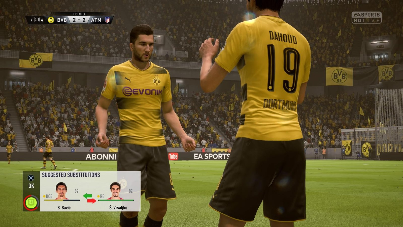 FIFA 19: Everything You Wanted To Know About The Upcoming