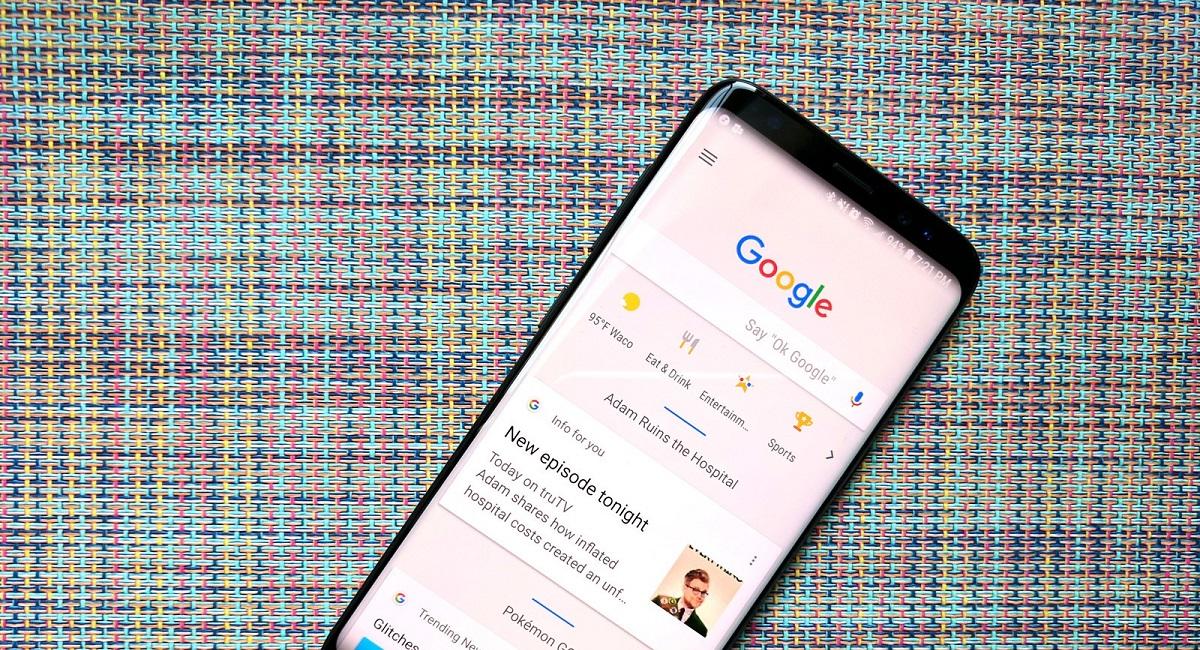 Поисковик Google на устройствах Apple обходится компании в 9 млрд. долларов
