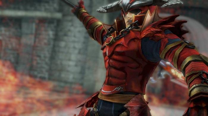 Обзор Hyrule Warriors: Definitive Edition – Спин-офф для избранных