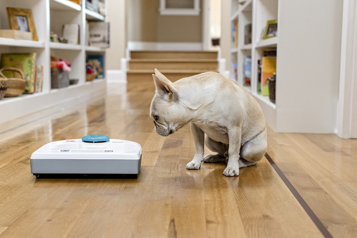 Будущее уже здесь: передовые технологии для вашего дома