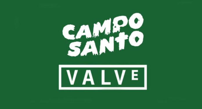 valve buy campo santo