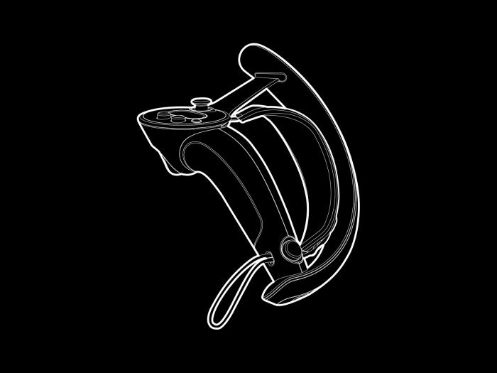Knuckles EV2