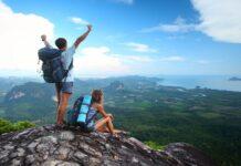 15 полезных приложений для путешествий