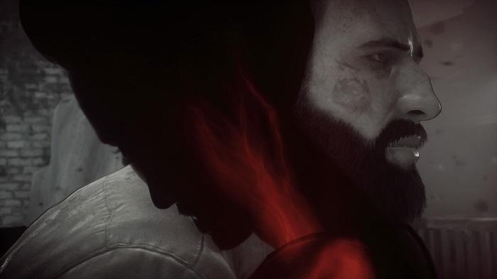 Обзор Vampyr – Слабость в гуманизме